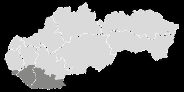 Juznoslovenska_mapa