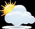 Klimaticke-podmienky-icon