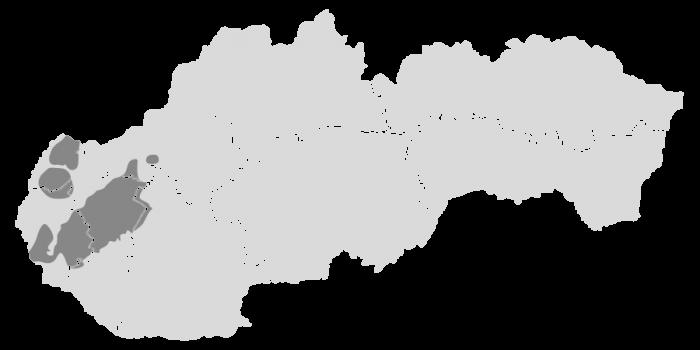 Malokarpatska_mapa