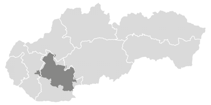 Nitrianska_mapa
