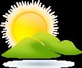 Podne-podmienky-icon
