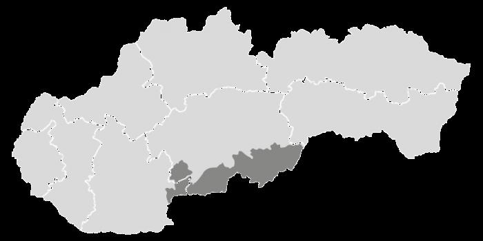 Stredoslovenska_mapa