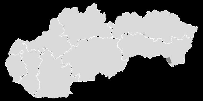 Tokaj_mapa